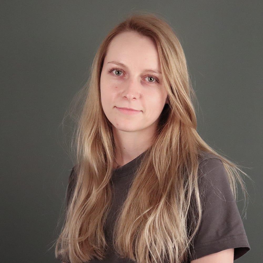 Agata Kilon